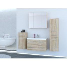 Kúpeľňa Ragna
