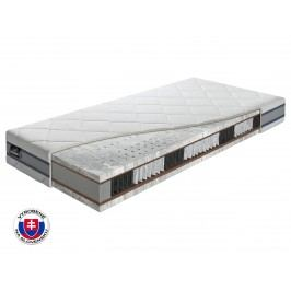 Taštičkový matrac Benab Pantera Coco S1000 200x90 cm (T4/T5)