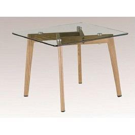 Konferenčný stolík Pedrek Typ 1