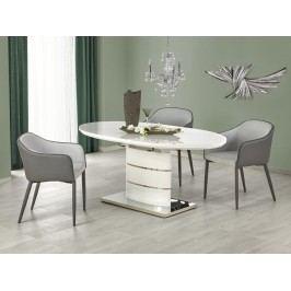 Jedálenský stôl Aspen (pre 6 až 8 osôb) *výpredaj