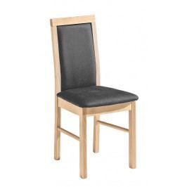 Jedálenská stolička Donna