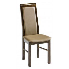 Jedálenská stolička Gerania