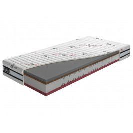 Penový matrac Benab Ontario 220x140 cm (T4/T3)