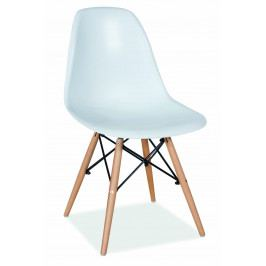 Jedálenská stolička Modena MOB-4234