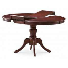 Jedálenský stôl Olivia (pre 4 až 6 osôb) *výpredaj