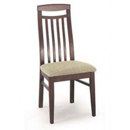 Jedálenská stolička BE810 WAL