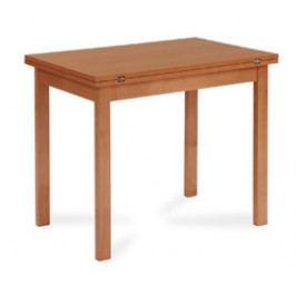 Jedálenský stôl BT-4723 BUK3 (pre 4 osoby)