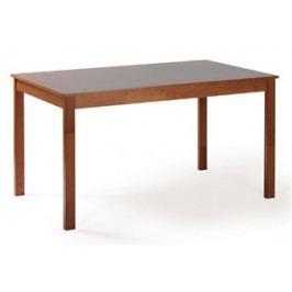 Jedálenský stôl BT-6786 TR3 (pre 4 osoby)