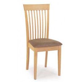 Jedálenská stolička YAC213S BUK
