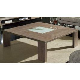 Konferenčný stolík 99027