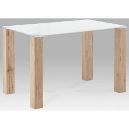 Jedálenský stôl AT-1055 SRE (pre 4 osoby)
