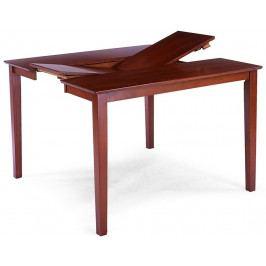 Jedálenský stôl AUB-200 TR2 (pre 4 až 8 osôb)