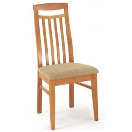 Jedálenská stolička BE810 OL