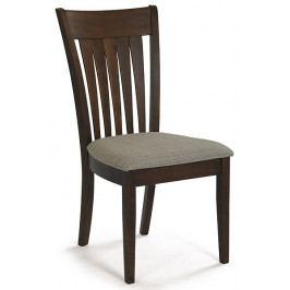 Jedálenská stolička BE816 WAL