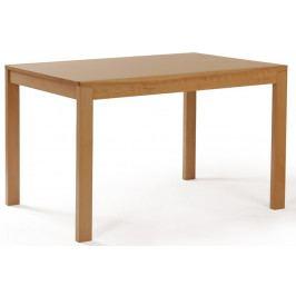 Jedálenský stôl BT-6745 BUK3 (pre 4 až 6 osôb)