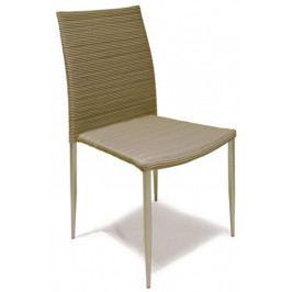 Jedálenská stolička SOF039