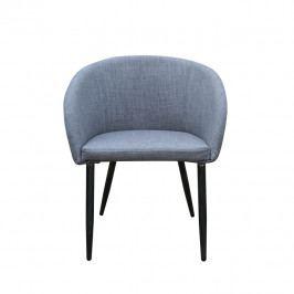 Jedálenská stolička Raven