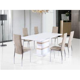 Jedálenský stôl Mados (pre 8 osôb)