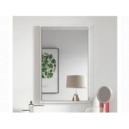 Zrkadlo Violet (biela)