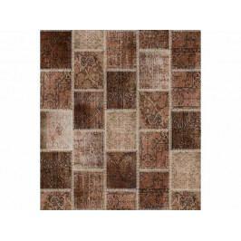 Kusový koberec Adriel Typ 2