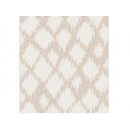 Kusový koberec Libar