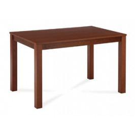 Jedálenský stôl BT-6957 TR3 (pre 4 osoby)