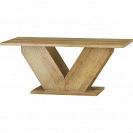 Konferenčný stolík 110 cm Sirocco