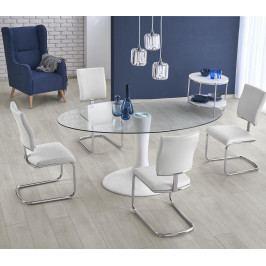 Jedálenský stôl Coral (pre 8 osôb)