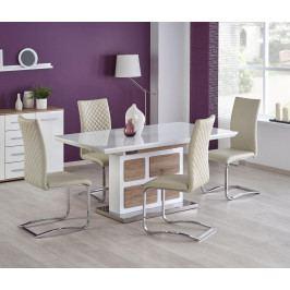 Jedálenský stôl Domus (pre 6 až 8 osôb)