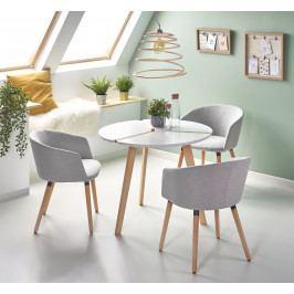 Jedálenský stôl Express (pre 4 osoby)