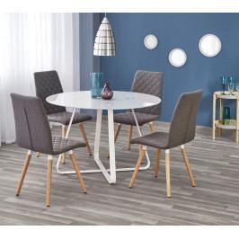 Jedálenský stôl Looper (pre 4 osoby)