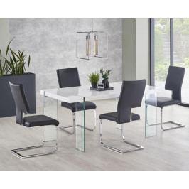 Jedálenský stôl Milton (pre 6 osôb)