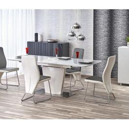 Jedálenský stôl Platon (pre 6 až 8 osôb)