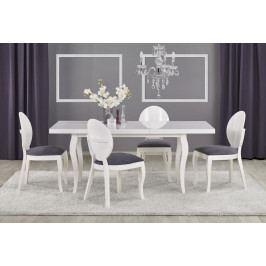 Jedálenský stôl Mozart (pre 6 až 8 osôb)