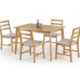 Jedálenský stôl Cordoba (pre 4 osoby)