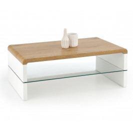 Konferenčný stolík Kontex
