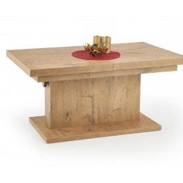 Konferenčný stolík Otto