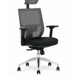 Kancelárska stolička Admiral