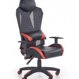 Kancelárska stolička Domen