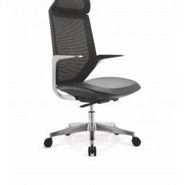 Kancelárska stolička Genesis 2