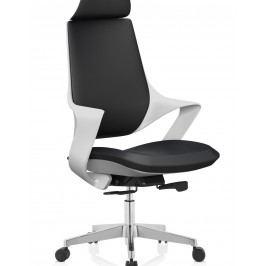 Kancelárska stolička Phantom