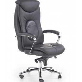 Kancelárska stolička Quad