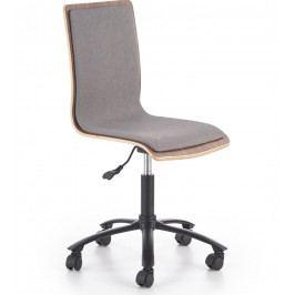 Kancelárska stolička Jack