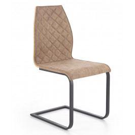 Jedálenská stolička K265