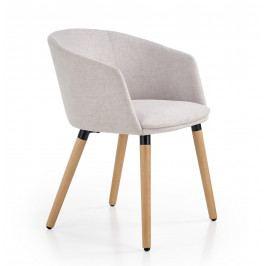 Jedálenská stolička K266