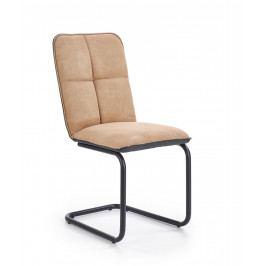 Jedálenská stolička K268
