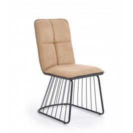 Jedálenská stolička K269