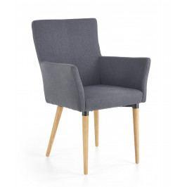 Jedálenská stolička K274