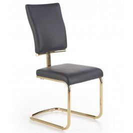 Jedálenská stolička K296
