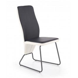 Jedálenská stolička K300